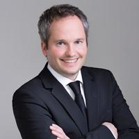Dr. Christian Marek